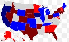 United States - United States Gubernatorial Elections, 2018 United States Gubernatorial Elections, 2014 New Mexico Gubernatorial Election, 1990 United States Gubernatorial Elections, 2016 PNG
