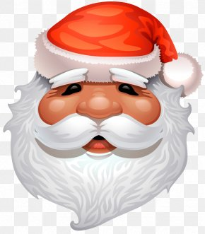 Christmas - Christmas Computer Software Google Images PNG