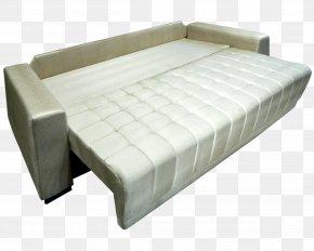 Mattress - Bed Frame Sofa Bed Couch Mattress PNG