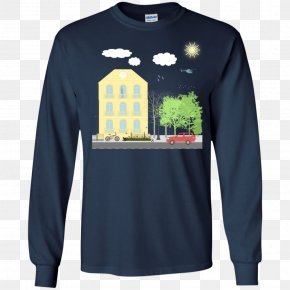 T-shirt - T-shirt Hoodie Dog Sweater PNG