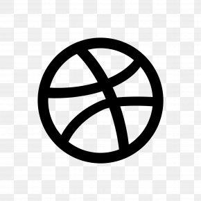 Basketball Icon - User Interface Design Motion Graphic Design Designer PNG