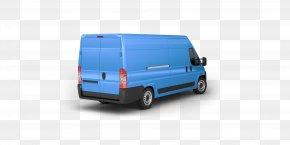 Truck - Car Pickup Truck Compact Van Minivan PNG