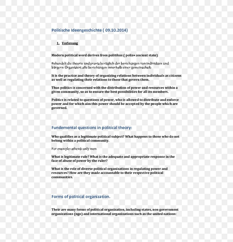Contract Loan Agreement Form Document Template Png 600x849px Contract Agreement In Principle Area Business Commercial Cleaning