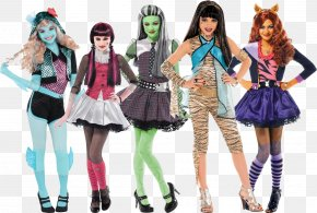 Costume Party - Halloween Costume Party City Clothing PNG