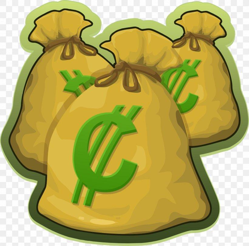 Money Bag Money Bag Gunny Sack, PNG, 1939x1920px, Money, Amphibian, Bag, Cash, Fictional Character Download Free