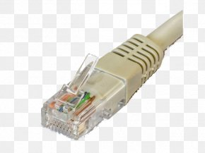 Computer - Ethernet Network Cables Internet Electrical Cable Computer Network PNG