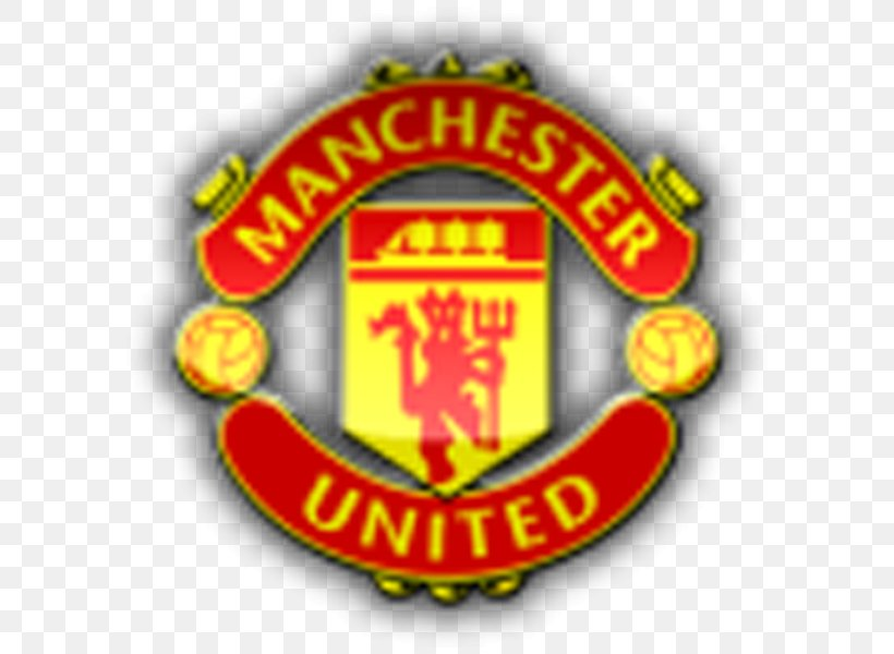 Manchester United F C Manchester United Under 23 Premier League Old Trafford Manchester City F C Png 600x600px