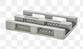 Pallet Deck - Pallet Plastic CABKA Group GmbH Cargo Palette En Plastique PNG