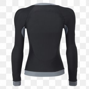 T-shirt - T-shirt Hoodie Sweater Clothing PNG