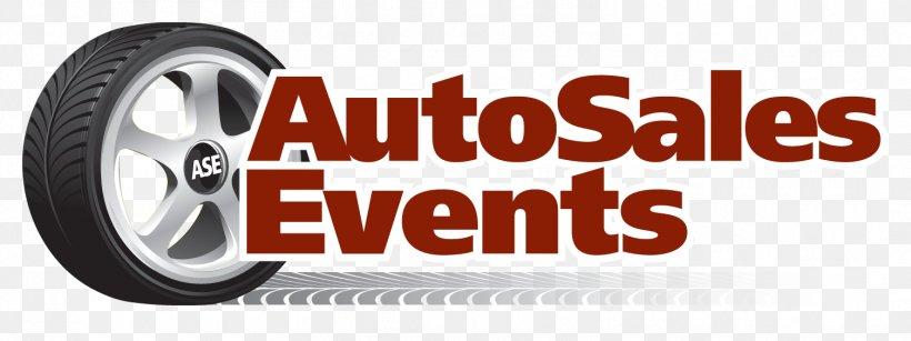 Tire Car Dealership Sales Service, PNG, 1506x565px, Tire, Alloy Wheel, Auto Part, Automotive Tire, Automotive Wheel System Download Free