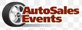 Loyalty Marketing - Tire Car Dealership Sales Service PNG