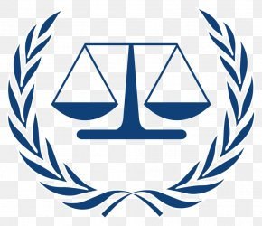 Scale - International Criminal Tribunal For The Former Yugoslavia International Criminal Court International Criminal Law Crime PNG