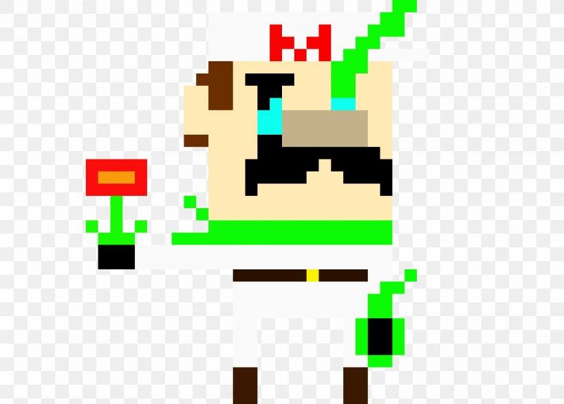 Mario Luigi Pixel Art Photography Png 920x660px Mario