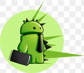 Android - Samsung Galaxy S8 Android Mobile App Application Software Smartphone PNG