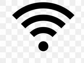 Wi-Fi Hotspot Wireless Mobile Phones PNG