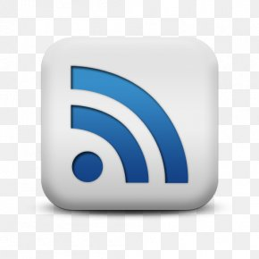 Rss Logo Icon Symbol - Android Application Package Sensor Mobile App Aptoide PNG