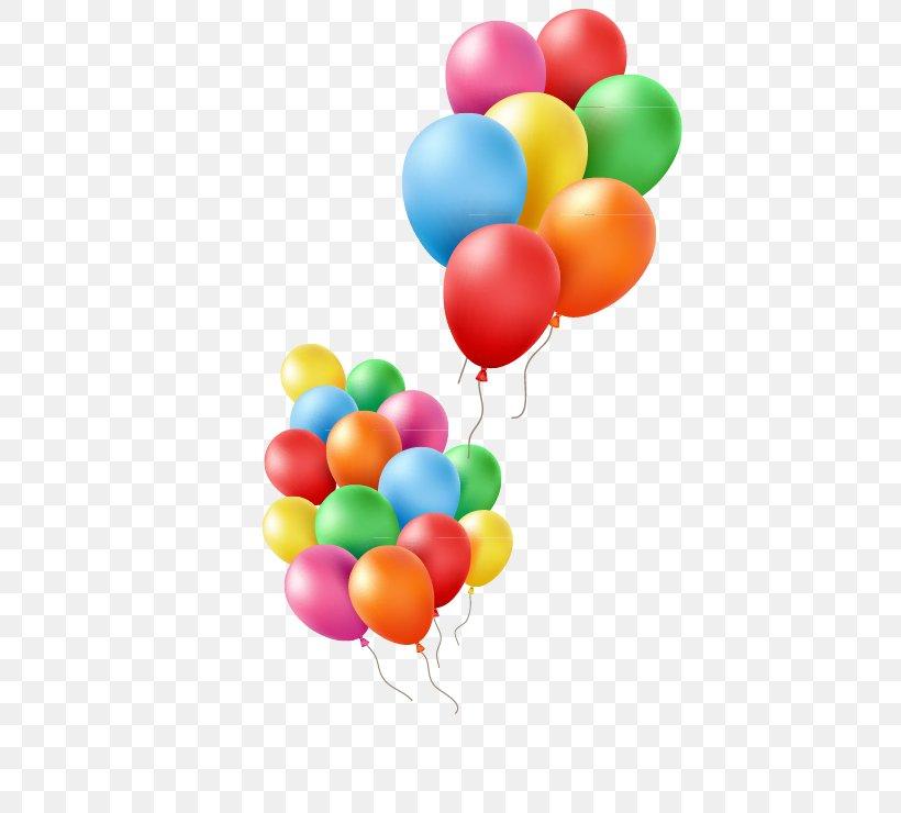 Balloon Festival, PNG, 700x740px, Balloon, Designer, Festival, Gratis, Heart Download Free