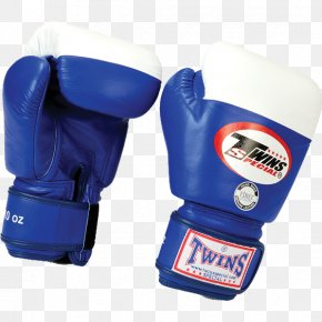 Boxing - Boxing Glove Muay Thai International Boxing Association PNG