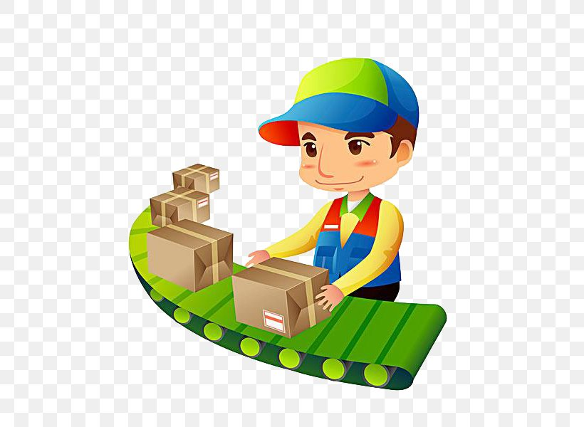 Clip Art, PNG, 600x600px, Boy, Art, Cartoon, Conveyor Belt, Designer Download Free