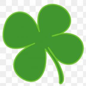 Dancing Leprechaun Clipart - Ireland Shamrock Saint Patricks Day Clip Art PNG