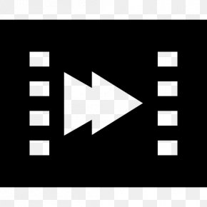 Youtube - YouTube Video PNG