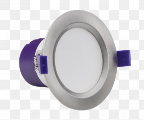 Downlights - Dimmer Recessed Light Wiring Diagram Electrical Wires & Cable Schneider Electric PNG