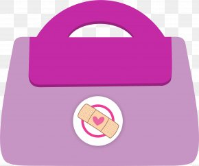 Bag - Bag Clip Art PNG