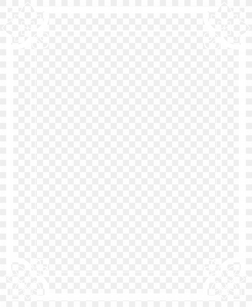 Black And White Angle Point Pattern, PNG, 6566x8000px, Black And White, Black, Grey, Monochrome, Monochrome Photography Download Free