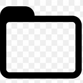 Backpack Clip Art Brown - Clip Art Transparency Directory PNG
