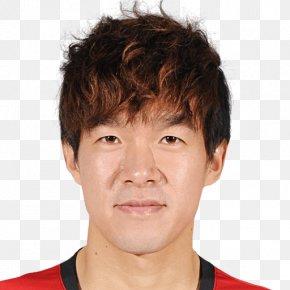 Fagner - Hwang Jin-sung South Korea National Football Team Pohang Steelers K League 1 FIFA 14 PNG