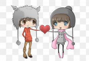 Love Romance Friendship Boyfriend PNG