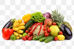 Accumulation Of Fruits And Vegetables - Fruit And Vegetable Wash Fruit And Vegetable Wash Salad Food PNG
