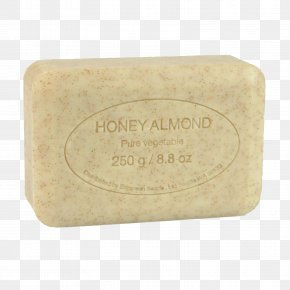 Soap - Rectangle PNG