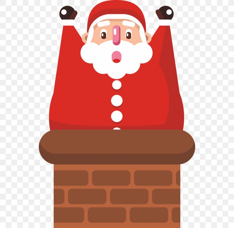 Santa Claus Christmas Ornament Drawing, PNG, 800x800px, Santa Claus, Animaatio, Cartoon, Christmas, Christmas Card Download Free