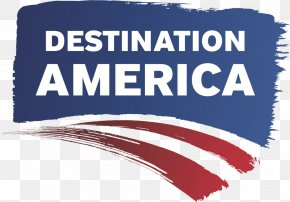 United States - United States Destination America Television Show Television Channel PNG