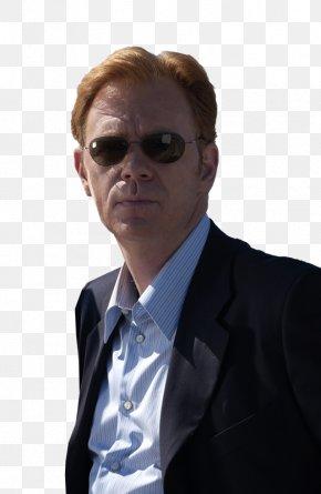David Caruso Horatio Caine CSI: Miami PNG