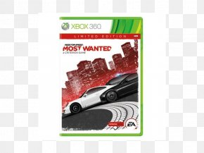 Xbox - Need For Speed: Most Wanted Need For Speed: The Run Need For Speed: Hot Pursuit Xbox 360 Need For Speed Rivals PNG