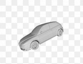 Diamond Shape - Wavefront .obj File Car Object File 3D Computer Graphics PNG