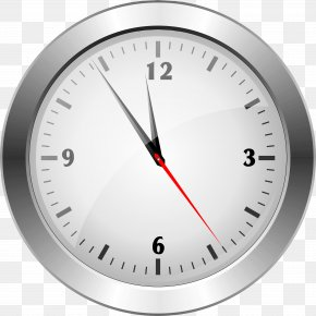Clock Image - Alarm Clock Stock Photography Clip Art PNG