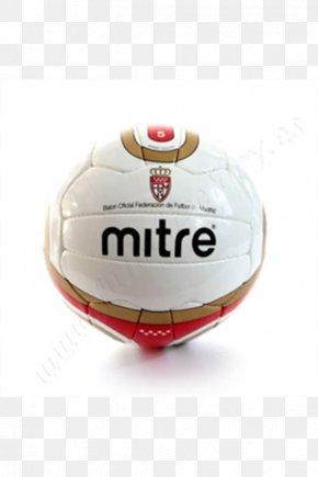 Balon Futbol - Football Itortilla, Confectionery, Bakery Mitre Sports International PNG