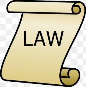 Legislation Cliparts - Law Book Legislation Clip Art PNG
