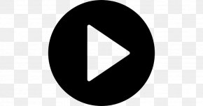 Home Staging Logo Social Media Lapel PinSocial Media - StageArt & Design PNG