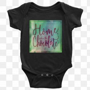 T-shirt - T-shirt Baby & Toddler One-Pieces Infant Bodysuit Clothing PNG