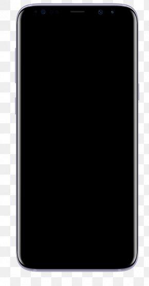 Samsung Smart Phone Mockup - Apple IPhone 8 Plus Samsung Galaxy Note 8 OnePlus 6 Meizu M6 Note ZUK Z1 PNG