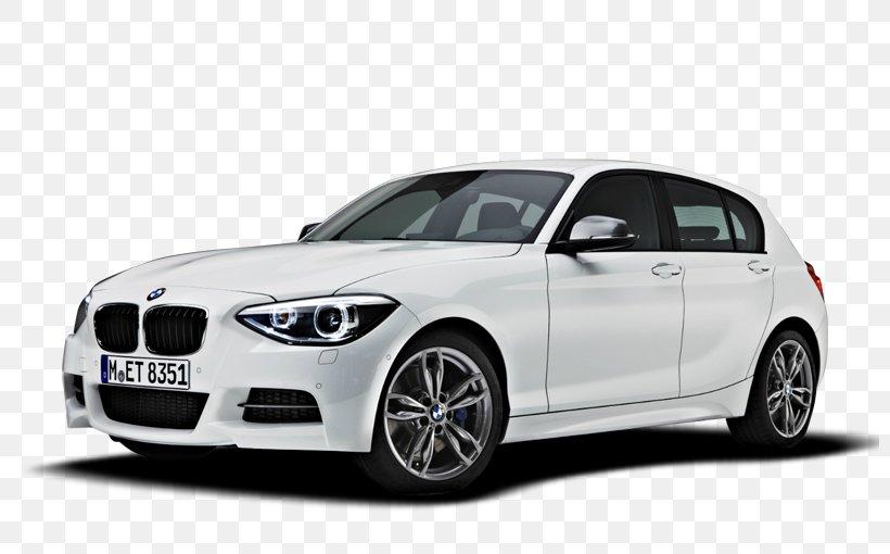 Car Rental BMW Car Dealership Vehicle, PNG, 800x510px, Kochi, Anglia Vehicle Services, Auto Part, Automobile Repair Shop, Automotive Design Download Free