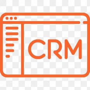 Crm - Customer-relationship Management Clip Art Brand Loyalty Program PNG
