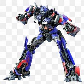 Transformers - Optimus Prime Bumblebee Megatron Sentinel Prime Transformers PNG