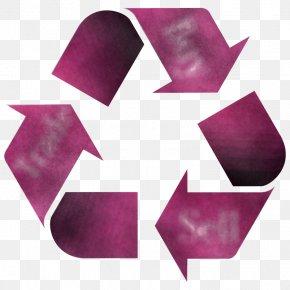 Magenta Pink - Purple Violet Pink Magenta Pattern PNG
