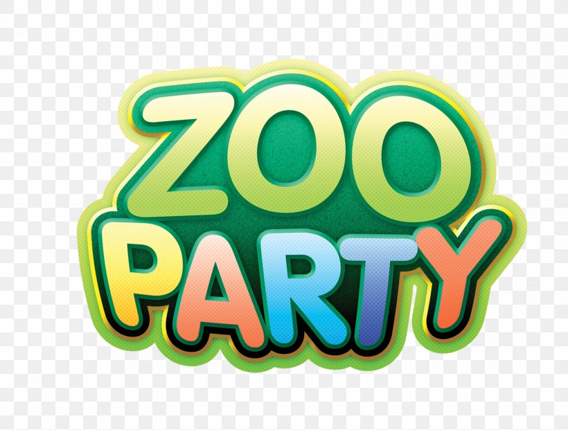 Badanamu Learning Zoo Party Game Course, PNG, 1573x1192px, Badanamu, Brand, Course, Education, English Download Free