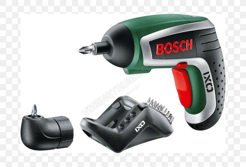 Screw Gun Screwdriver Odessa Augers Tool, PNG, 1440x977px, Screw Gun, Augers, Hardware, Impact Driver, Kiev Download Free